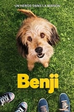 film Benji streaming
