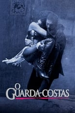 O Guarda-Costas (1992) Torrent Dublado e Legendado