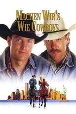 Machen wir's wie Cowboys