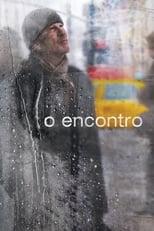 O Encontro (2014) Torrent Dublado e Legendado