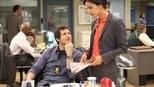 Brooklyn Nine-Nine: 1 Temporada, Piloto