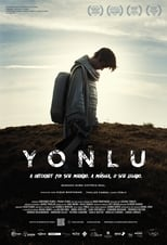 Yonlu (2018) Torrent Nacional