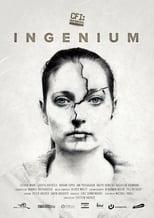 Ingenium (2019) Torrent Dublado e Legendado