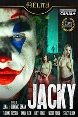 Jacky poster
