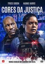 Cores da Justiça (2019) Torrent Dublado e Legendado