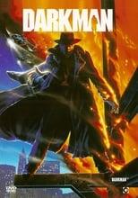 Darkman: Vingança sem Rosto (1990) Torrent Dublado e Legendado