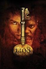1408 (2007) Torrent Dublado e Legendado