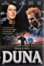 Duna (1984) Torrent Dublado e Legendado