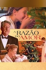 A Razão do Amor (2012) Torrent Dublado