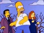 Os Simpsons: 8 Temporada, Episódio 10