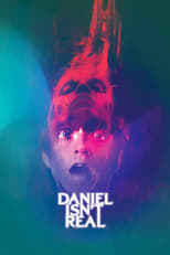 Image Daniel Isn't Real (2019)