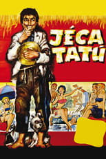 Jeca Tatu (1960) Torrent Nacional