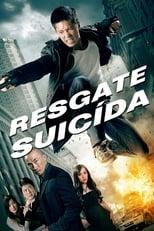 Resgate Suicida (2016) Torrent Dublado e Legendado