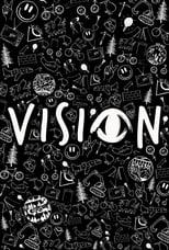 Vision (2019) Torrent Legendado