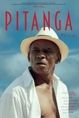 Poster for Pitanga