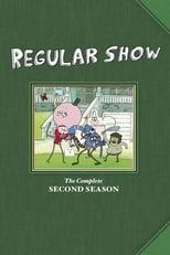Apenas Um Show 2ª Temporada Completa Torrent Dublada