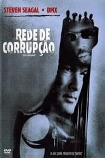 Rede de Corrupção (2001) Torrent Dublado e Legendado