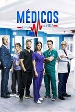 Médicos, línea de vida: Season 1 (2020)