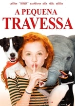 A Pequena Travessa (2018) Torrent Dublado e Legendado