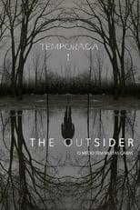 The Outsider 1ª Temporada Completa Torrent Dublada e Legendada