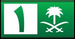 Al Saudiya