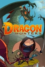 Dragon Hunters - Die Drachenjäger
