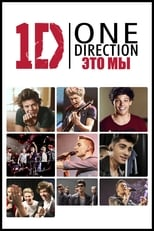 One Direction This Is Us (2013) Torrent Legendado