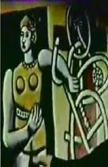 Surrealist Cinema presented by David Lynch