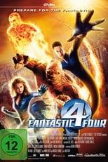 Fantastic Four: Es sollte eigentlich keine große Angelegenheit werden. Die vier Wissenschaftler, Reed Richards, Susan Storm, Johnny Storm und Ben Grimm, sollten nur ins All fliegen, um eine Theorie ihres Vorgesetzten Victor von Doom zu testen. Doch alles geht schief, das Raumschiff explodiert und die vier werden einer Strahlung ausgesetzt, durch die sie fortan mit Superkräften ausgestattet sind. Mr Fantastic Reed, ist ab jetzt besonders elastisch, Invisible Girl Susan, kann sich unsichtbar machen und Kraftfelder erzeugen, Human Torch Johnny, kontrolliert von nun an das Feuer und Thing Ben, verwandelt sich in ein riesiges Steinmonster. Noch nicht recht wissend was sie mit ihren neuen Fähigkeiten anstellen sollen, wartet auf der Erde auch schon der erste Verbrecher, der nur von den