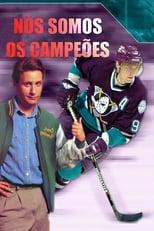 Nós Somos os Campeões (1992) Torrent Dublado e Legendado