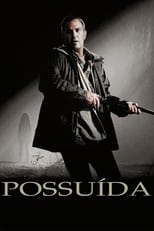 Possuída (2009) Torrent Dublado e Legendado