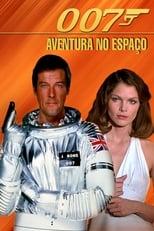 007 Contra o Foguete da Morte (1979) Torrent Legendado