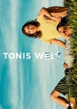 Tonis Welt