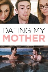 Dating My Mother