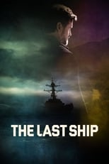 VER The Last Ship (2014) Online Gratis HD