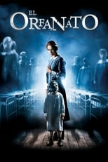 O Orfanato (2007) Torrent Dublado e Legendado