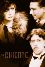La Chienne streaming complet VF HD
