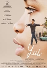 Yuli (2018) Torrent Legendado