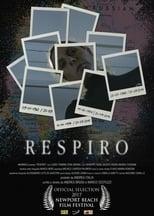 Respiro (2015) Torrent Legendado