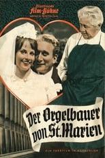 Der Orgelbauer von St. Marien