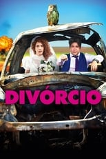 Divórcio (2017) Torrent Nacional