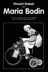 Spectacle Les Bodin's La Maria en solo streaming