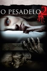 O Pesadelo 2 (2007) Torrent Dublado