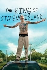 O rei de Staten Island (2020) Torrent Legendado