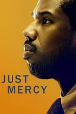 Image Just Mercy (2019)