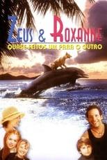 Quase Feitos um para o Outro (1997) Torrent Dublado