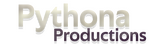 Pythona Productions
