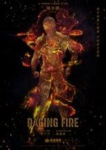 Raging Fire gomovies