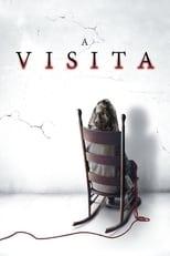 A Visita (2015) Torrent Dublado e Legendado