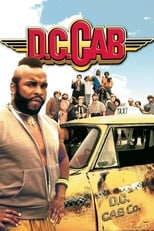 Taxi Especial (1983) Torrent Dublado e Legendado